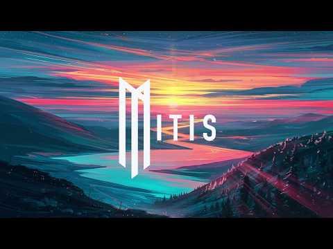 MitiS x Crystal Skies - Wait (feat. Monika Santucci) | Seeking Blue