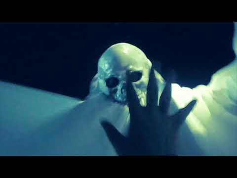 laura les - Haunted {OFFICIAL MUSIC VIDEO}
