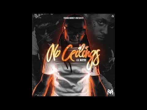 Lil Wayne - Banned (Official Audio)