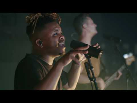 """North Point Worship - """"Promises"""" [Live From Decatur City] (Official Music Video)"""