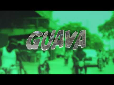Chiddy Bang- Guava (Official Audio )