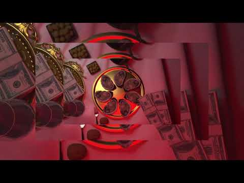 Pop Smoke - Double It feat. Fetty Luciano (Official Audio)