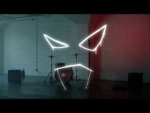 Groundbreaking - Fearless (Official Video)