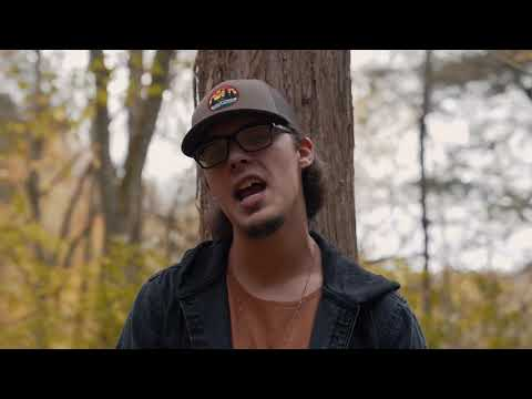 """Chase Matthew - """"Don't Seem Real"""" (Official Music Video)"""