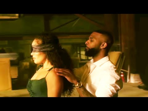 dvsn - A Muse [Official Music Video]