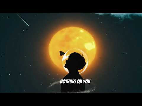 Nothing on You - Barry brizzy [ Audio ]
