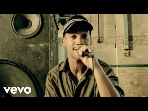 Groove Armada - Superstylin' (Official Music Video)