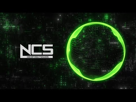 LBLVNC & Godmode - Power ! [NCS Release]