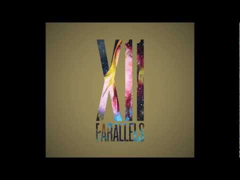 Human Nature by Parallels (Official Audio)