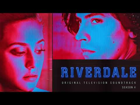 Riverdale S4 - All That Jazz - Official Video
