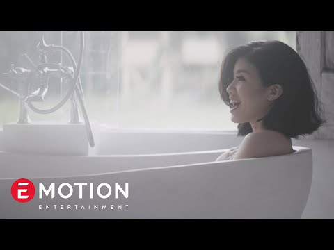 Agatha Suci - Selamanya (Official Music Video)