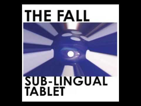 The Fall - First One Today
