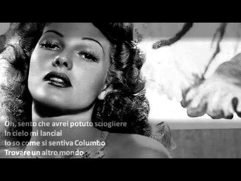 G.Gershwin - How Long Has This Been Going On? - Paolo Fiordalice