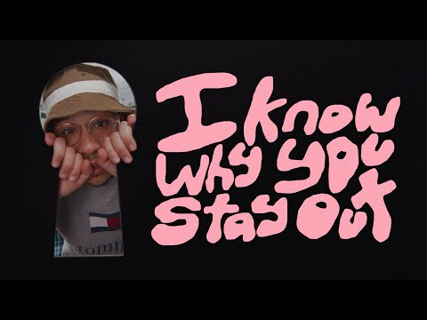 remy - i know why you stay out (Official Music Video)