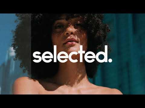 Sonny Fodera & Ella Eyre - Wired