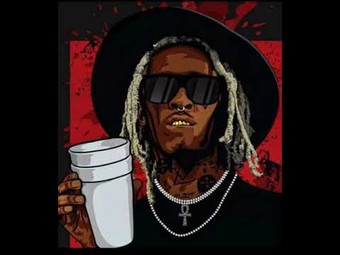 Move My Way - Young Thug (The Leak 10)