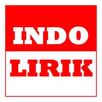 INDOLIRIK